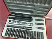 CHAPMAN Screwdriver 9600 SCREWDRIVER SET